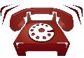 Закажи звонок специалиста приемной комиссии